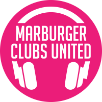 Marburger Clubs United